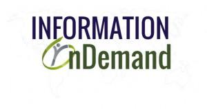 Info OD Logo